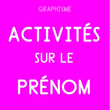 graphisme-maternelle-acticites-sur-le-prenom