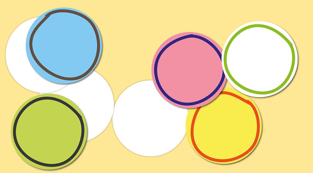 graphisme-maternelle-petite-section-les-ronds-papiers-ronds