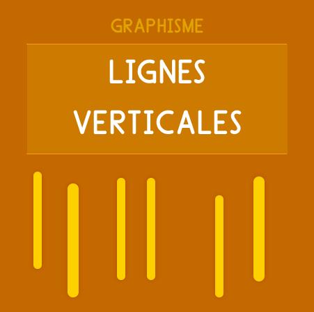 graphisme-maternelle-lignes-verticales-traits-verticaux-trait-ligle-vertical-verticale