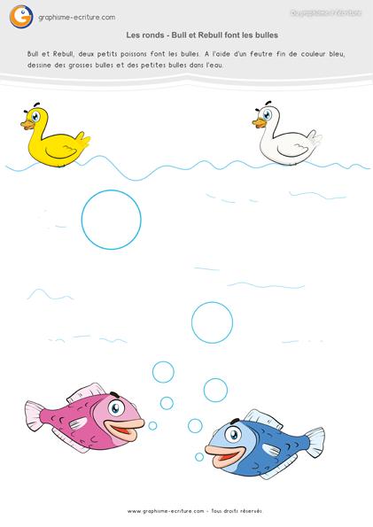 activité-graphisme-maternelle-petite-section-les-poissons-font-des-bulles