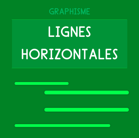 graphisme-maternelle-lignes-horizotales-traits-horizontaux-ligne-trait-horizontal-horizontale