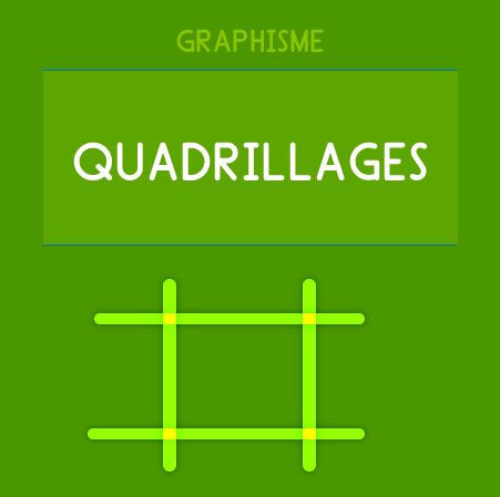 graphisme-maternelle-quadrillage-quadrillages