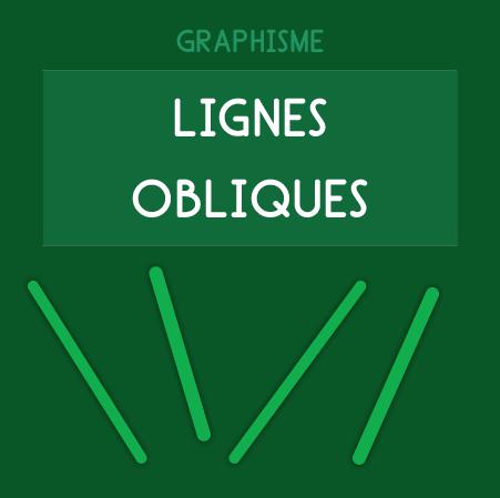 graphisme-maternelle-lignes-traits-obliques-ligne-trait-oblique