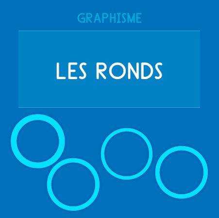 graphisme-maternelle-les-ronds-rond