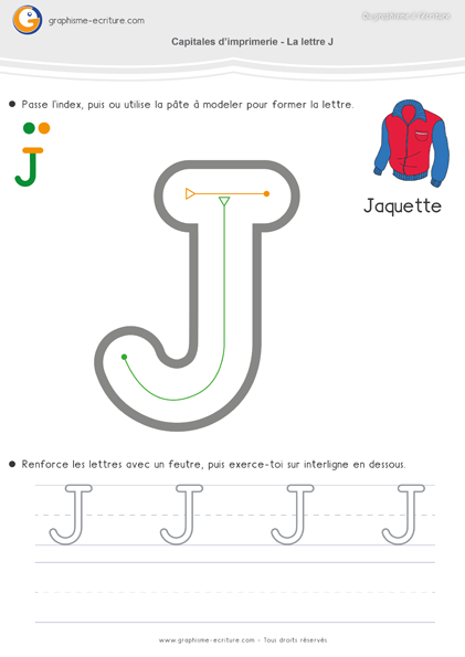maternelle-ecriture-moyenne-section-ms-apprendre-à-écrire-capitales-imprimerie-lettre-j