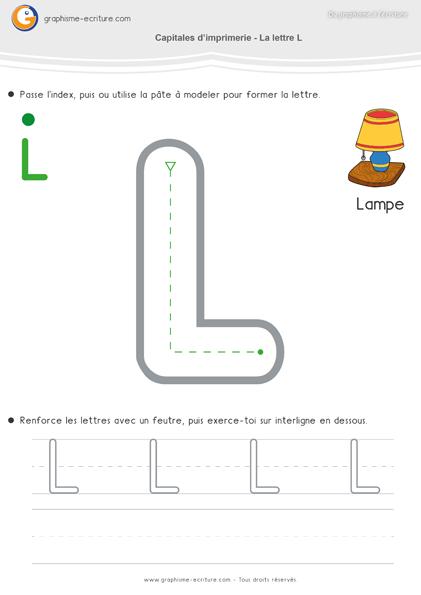 maternelle-ecriture-moyenne-section-ms-apprendre-à-écrire-capitales-imprimerie-lettre-L