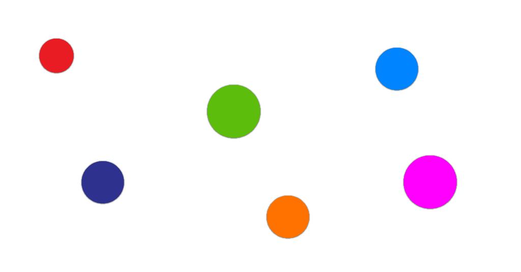exercice-fiche- graphisme-écriture-moyenne-section-ms-les-ronds-points-lumineux
