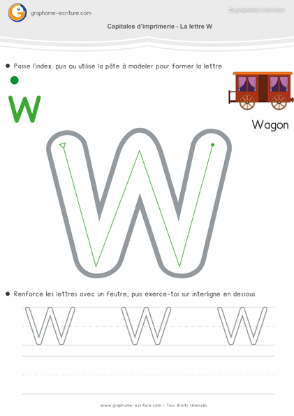 maternelle-ecriture-moyenne-section-ms-apprendre-à-écrire-capitales-imprimerie-lettre-w