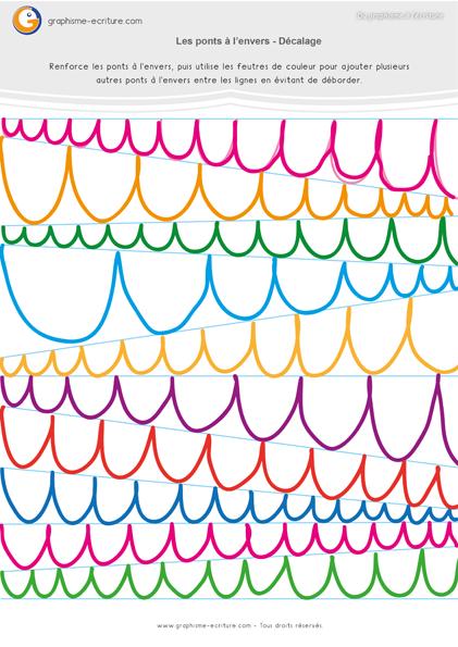 graphisme-maternelle-le-pont-a-envers-lignes-décalées