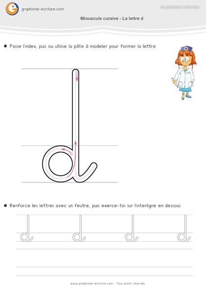 écriture-maternelle-ms-moyenne-section-la-lettre-d