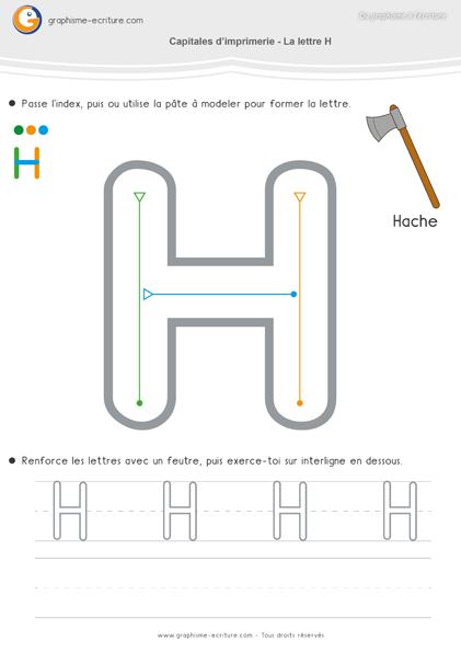 maternelle-ecriture-moyenne-section-ms-apprendre-à-écrire-capitales-imprimerie-lettre-h