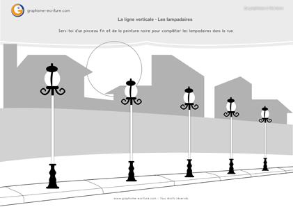 1-graphisme-gs-grande-section-les-lignes-verticales-lampadaires-01