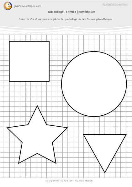 11-graphisme-gs-grande-section-quadrillage-formes-geometriques-01