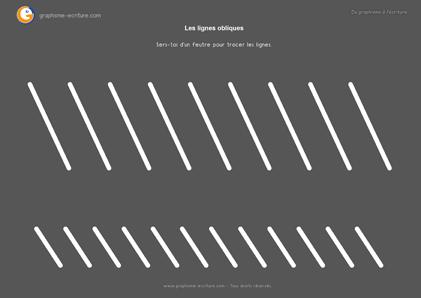 12-graphisme-gs-grande-section-les-lignes-obliques-02