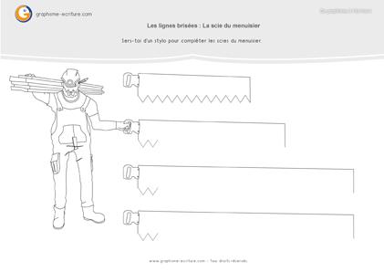 16-graphisme-gs-grande-section-lignes-brisees-zigzag-scie-du-menuisier-01