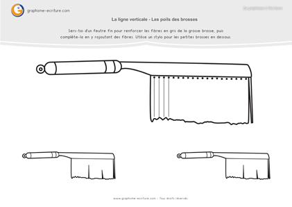 2-graphisme-gs-grande-section-les-lignes-verticales-brosses-01