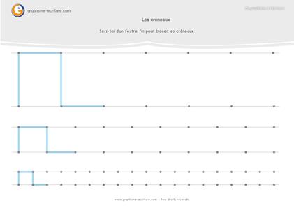 26-graphisme-gs-grande-section-creneaux-04