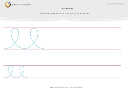 27-graphisme-gs-grande-section-les-boucles-01