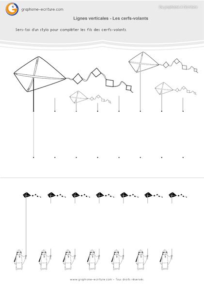 3-graphisme-gs-grande-section-les-lignes-verticales-cerf-volant-01
