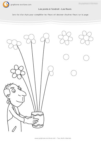 35-graphisme-gs-grande-section-les-ponts-fleurs-01