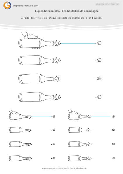 5-graphisme-gs-grande-section-les-lignes-horizontales-bouteilles-de-champagnes-01
