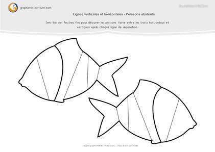7-graphisme-gs-grande-section-lignes-horizontales-et-verticales-poissons-abstraits-02