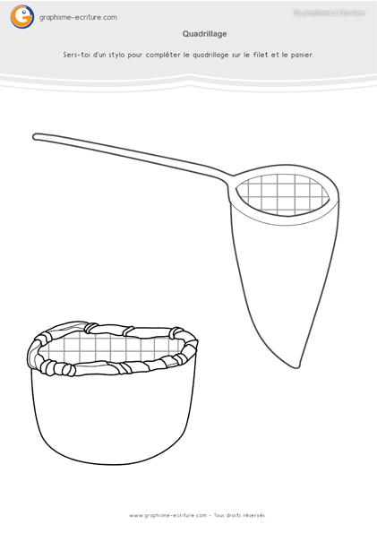9-graphisme-gs-grande-section-quadrillage-completer-les-objets-01